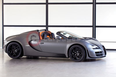 Home News Bugatti News Bugatti Veyron News Bugatti Veyronplume Power