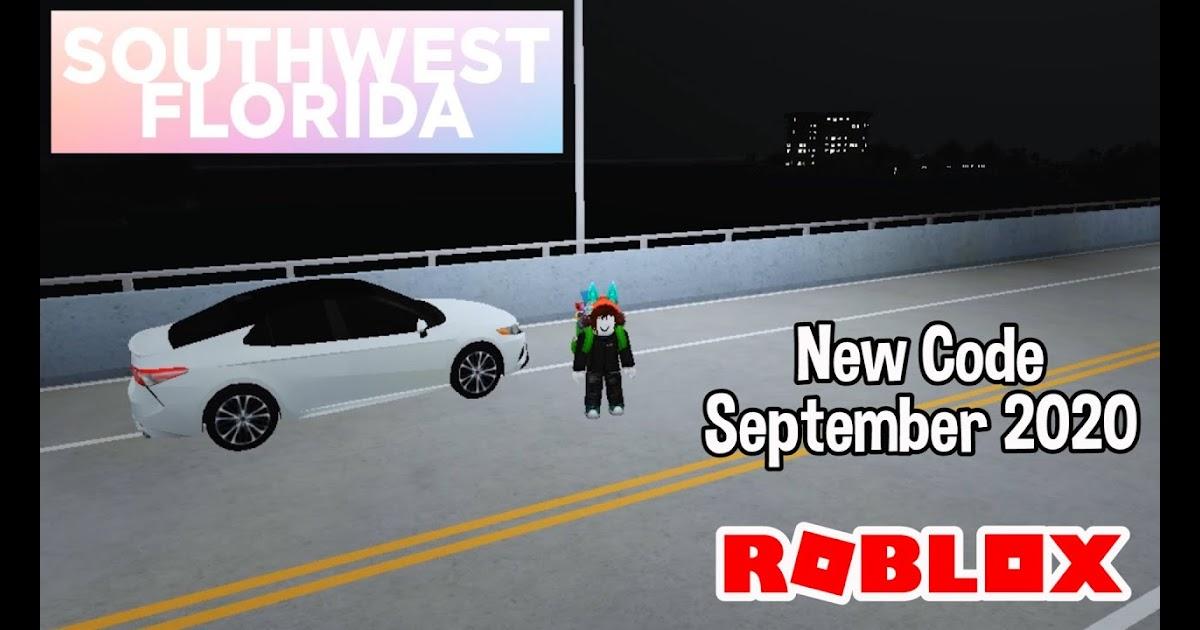 Southwest Florida Beta Roblox Script : Learn SEO: The
