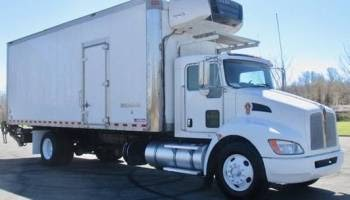 Car Hauler Truck For Sale On Craigslist