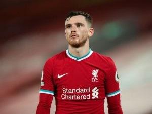 Adam Lallana Reveals How Klopp's Statement Made Him Dump Liverpool
