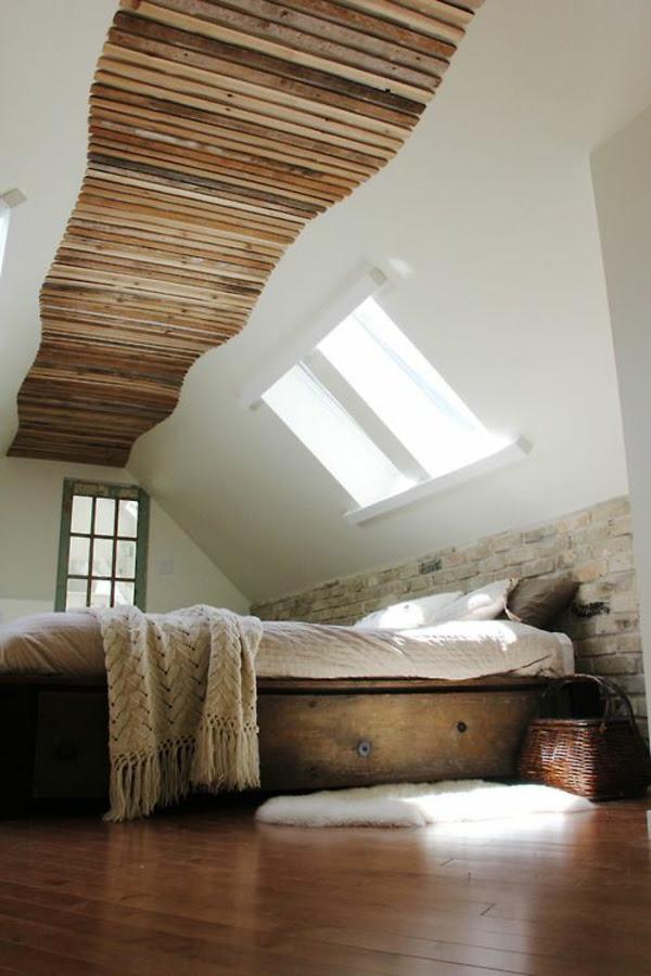 wandgestaltung im schlafzimmer ideen füs schlafzimmer im