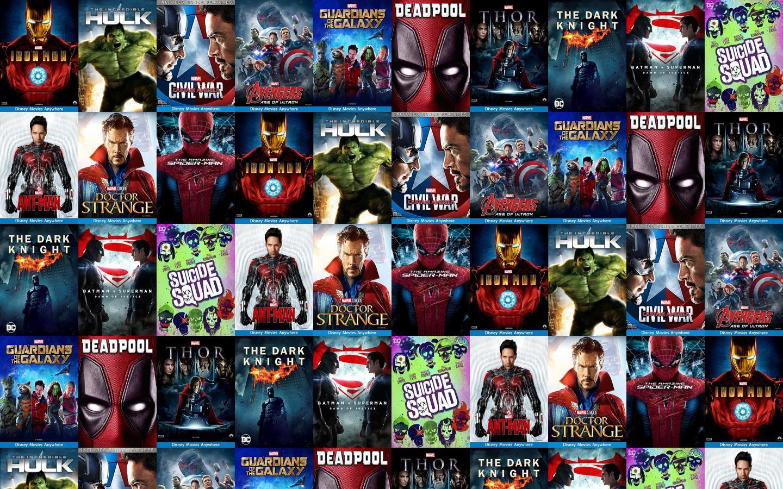 Iron Man 3 Incredible Hulk Captain America Avengers Wallpaper