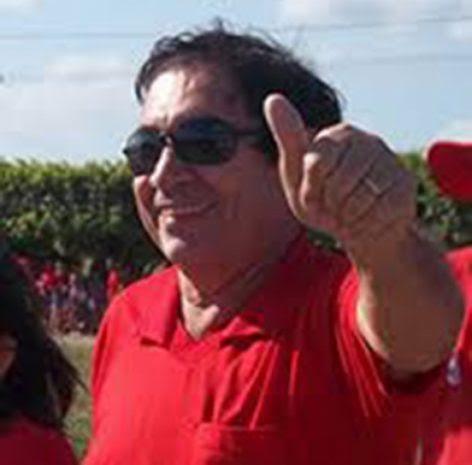 Ex-prefeito de Caaporã Dr. João é condenado por improbidade e tem direitos políticos suspensos