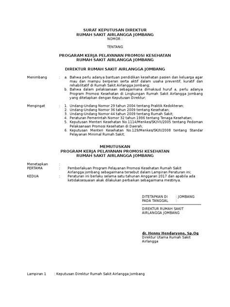 PROGRAM KERJA PKRS.docx