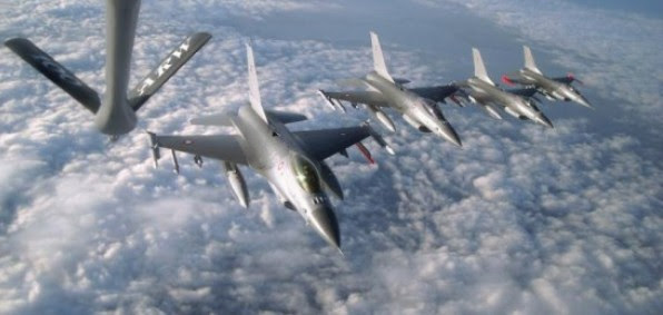 midair-refueling
