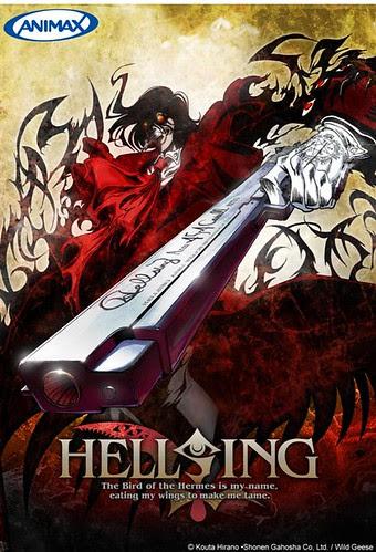 Hellsing_OVA-keyart (Large)