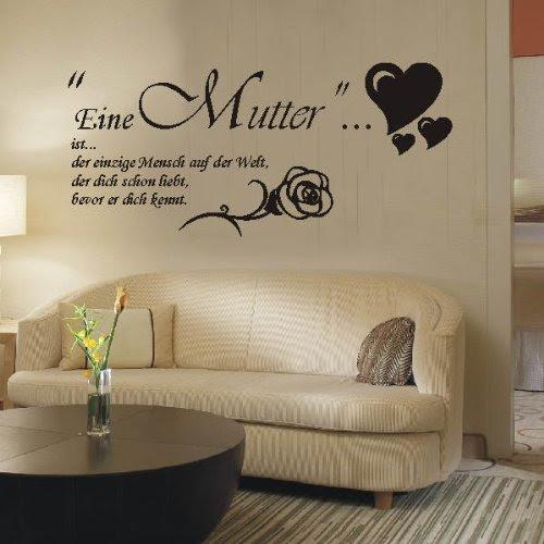 zum geburtstag mama spruch geburtstagsspr252che w nsche geburtstag. Black Bedroom Furniture Sets. Home Design Ideas