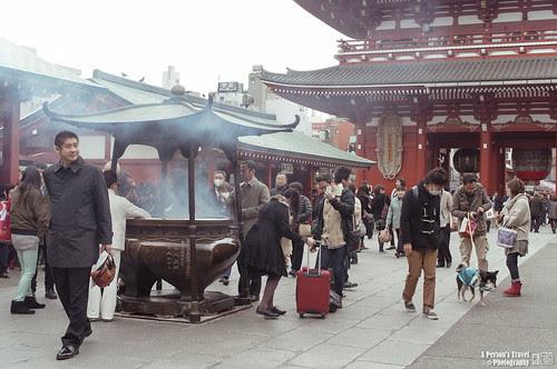 2013_Tokyo_Japan_Chap8_9