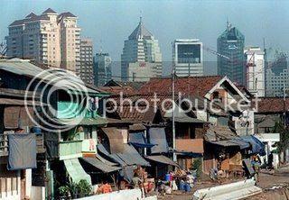 Renungan Tentang Indonesia | un1x project | munsypedia.blogspot.com