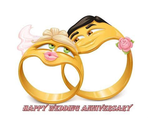 Happy Anniversary Quotes Funny. QuotesGram