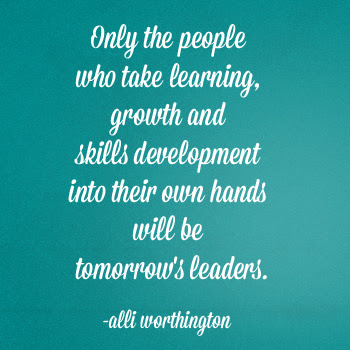 Growth And Development Quotes. QuotesGram