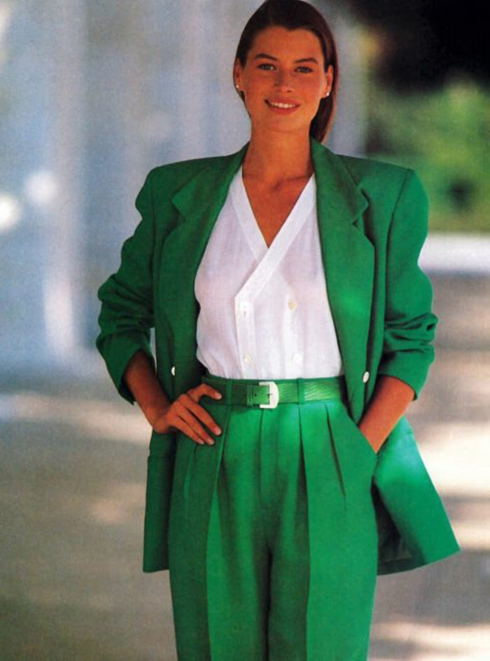 Womens 80s jacket with shoulder pads usa for dollar