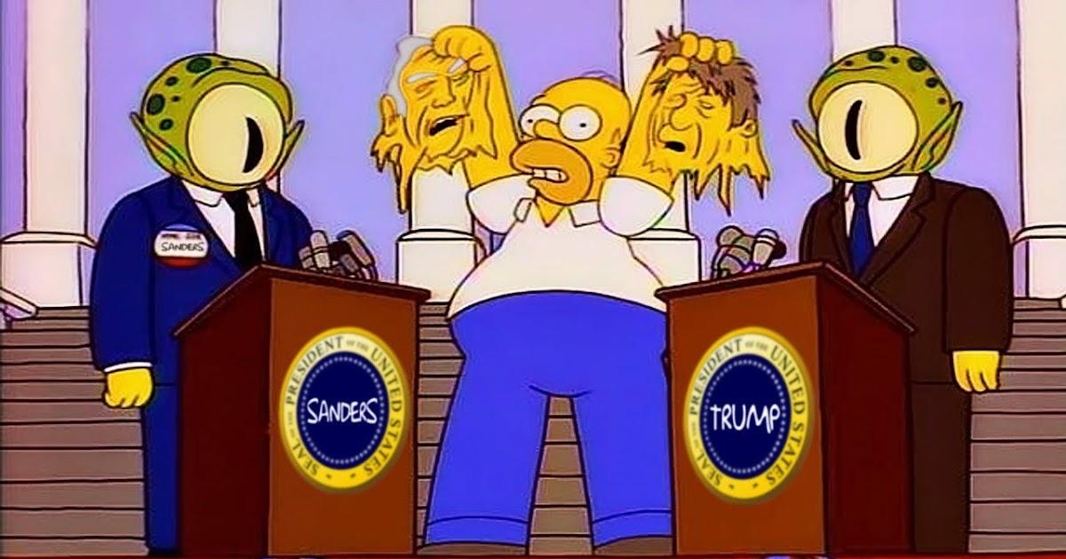 Bart Simpson va muri într-un episod al serialului Familia Simpson - tv - skymetin2.ro