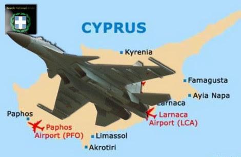 air_su-35_pafos_lg