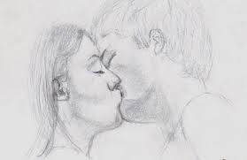 Hparaiso Romeo Y Julieta Ganadores
