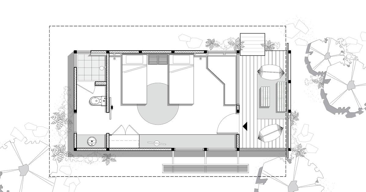 Costa Linda Aruba 3 Bedroom Floor Plan Three Bedroom Skyline View Luxury Villa Jumeira Bay Dubai What Is Easier To Define Is The Practical Approach To The Plans