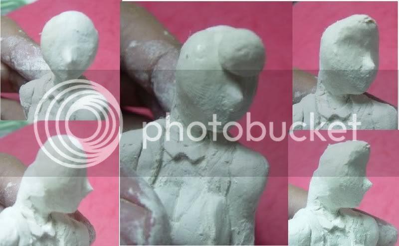 sculpting_anime_face_01
