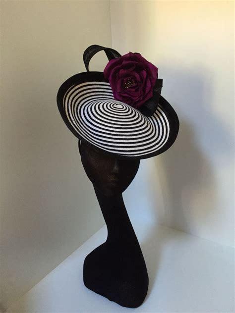 Marc Millinery   Hats/Fascinators   Fascinator hats, Hats