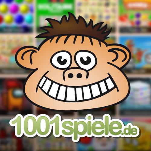 1001 Kostenlose Mädchenspiele