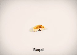 5655-Bagel-cropped-full-res copy