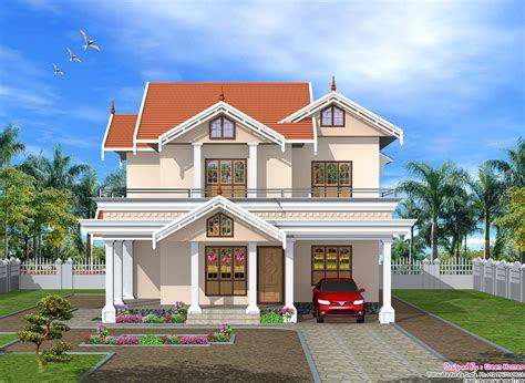 small house front simple design htjvj building plans