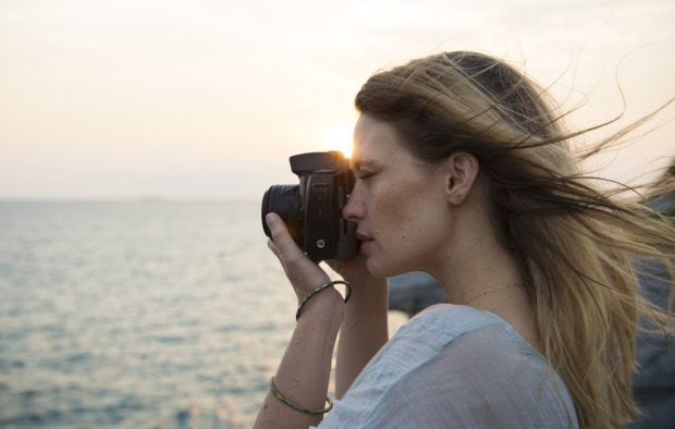 Documenting Your Travel Journey via the Camera Lens