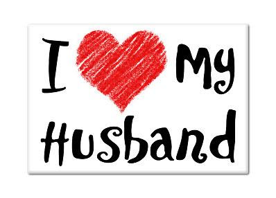 Download I Love My Husband Miss You Hd Wallpapers For Your Mobile