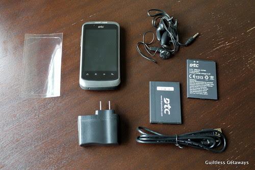 dtc-gt3-mobile-set.jpg