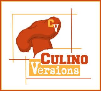 Culino Versions logo