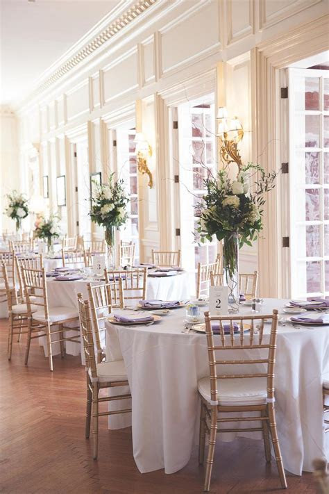 allerton park retreat center weddings  prices