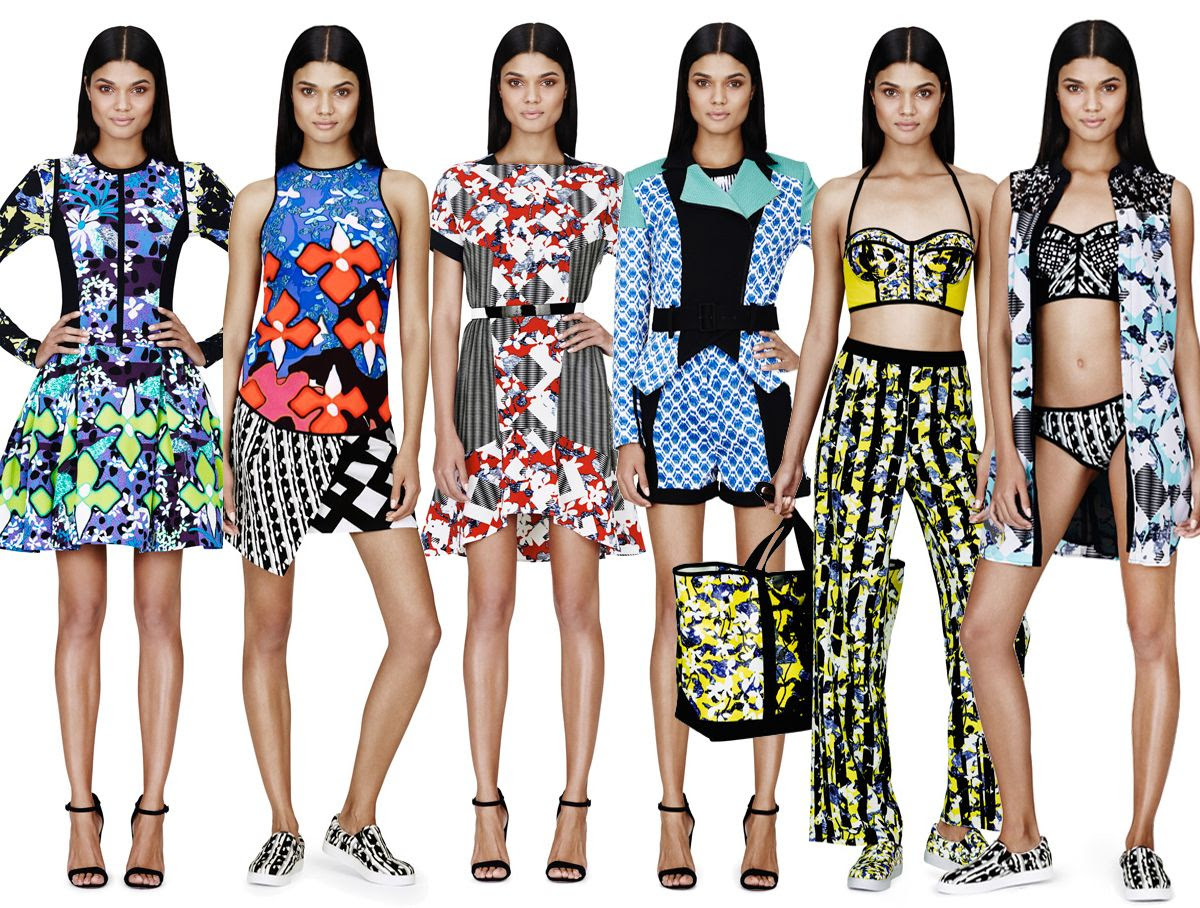 photo peter-pilotto-for-target_zps5235b860.jpg