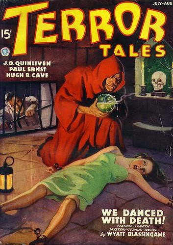 terror tales sel cover 04