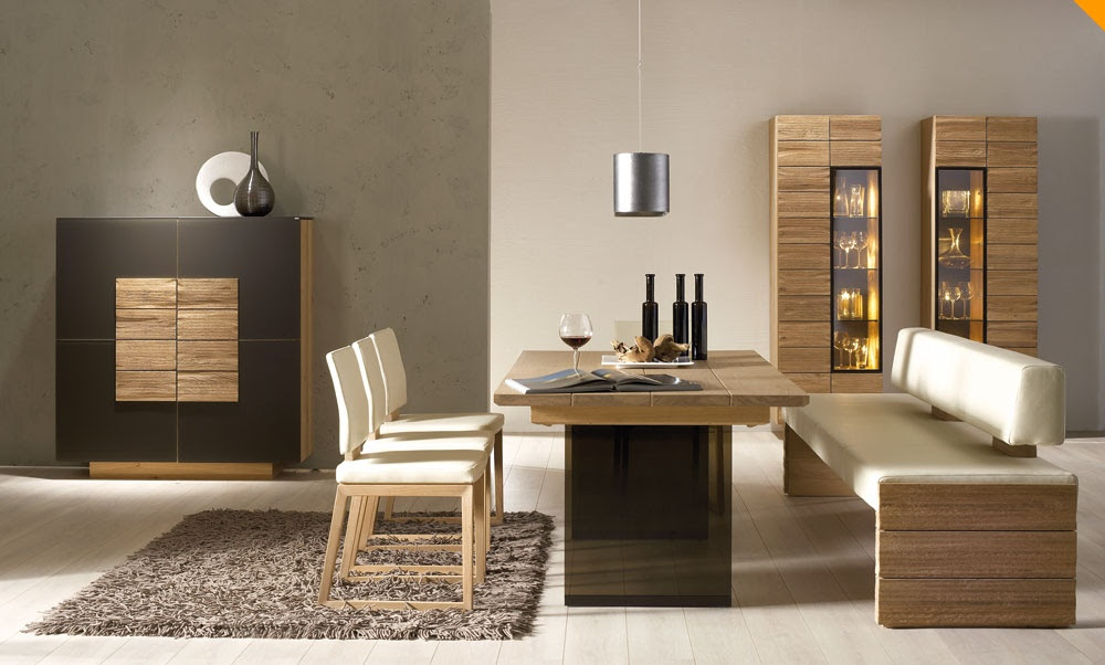 sa modeller farbgestaltung f r wohnzimmer. Black Bedroom Furniture Sets. Home Design Ideas