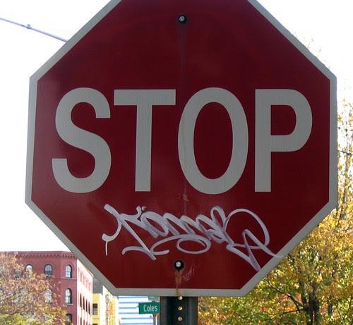 stop.jpg