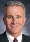 Assemblyman Paul Krekorian