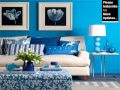Home Decoration Color