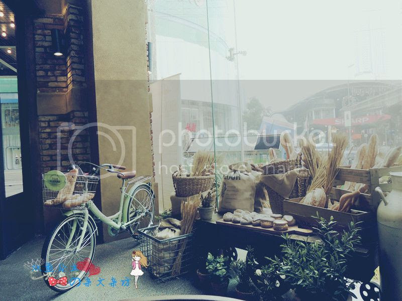 photo DSCN4382_526F672C_zpse30922f1.jpg