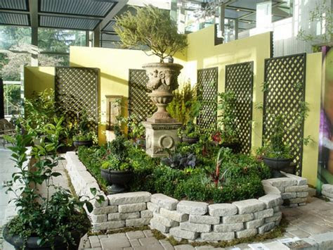 easy home decorating ideas home improvement