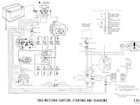 1975 Ford Wiring Diagram