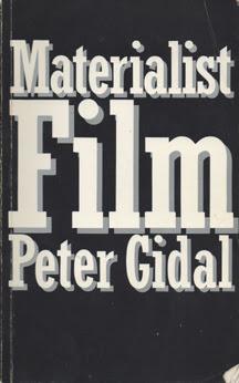 Materialist Film
