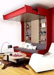 Bedrooms : 30 Modern Bedroom Ideas To Make Your Small Room Look ...