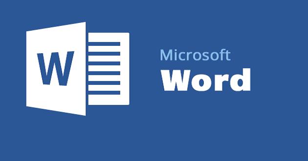Nuevos trucos para mejorar tu experiencia en Microsoft Word