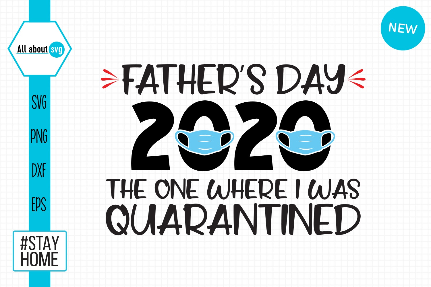 Download Fathers Day Fishing Svg Design Corral