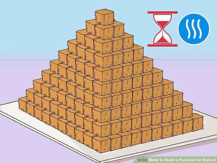 Build a Pyramid for School Step 27 Version 2.jpg