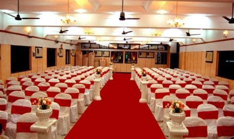 Feasible Banquet Halls ? Chennai & TN ? SeeMyMarriage