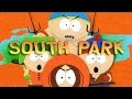 South Park – Language and Censorship -