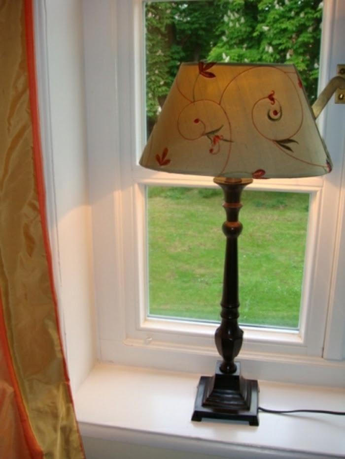 schlafzimmer lampe kronleuchter  leuchten