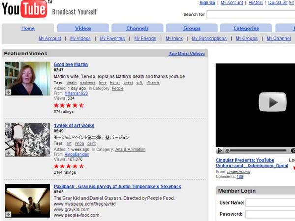 youtube-oct-2006