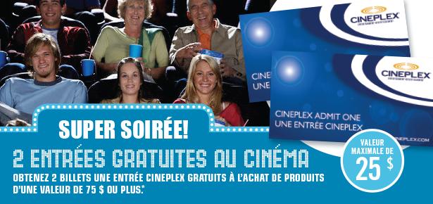 http://files.shoppersdrugmart.ca/offers/cineplex/2014jan/new/L-Cineplex-Jan4-F.png