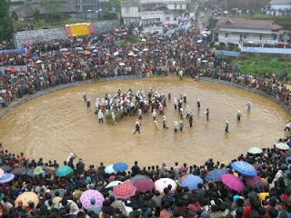 Image result for Behdienkhlam Festival